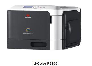 p3100